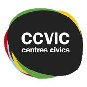 Centres Cívics Vic